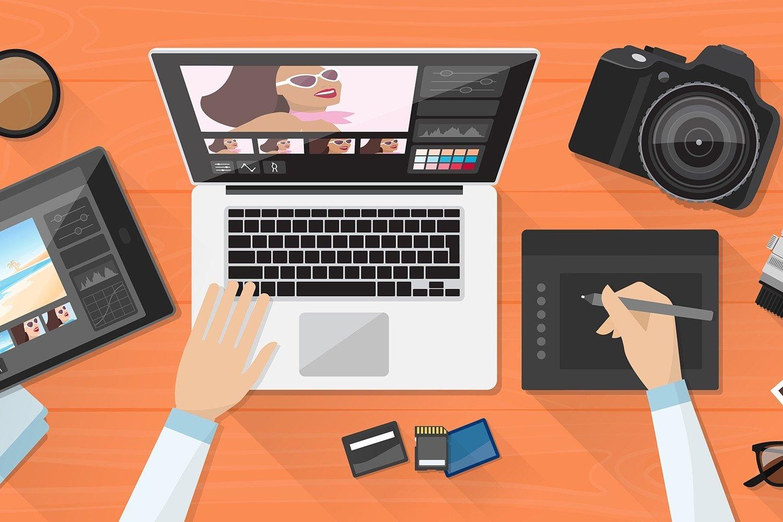 Social Media Monitoring e Data Insight: cosa sono e a cosa servono