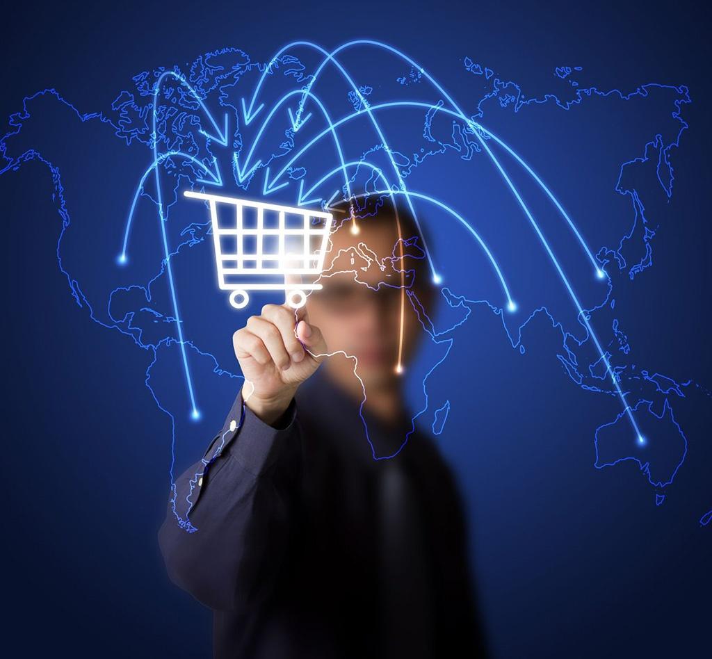 Gestire un sito e-commerce: i carrelli abbandonati