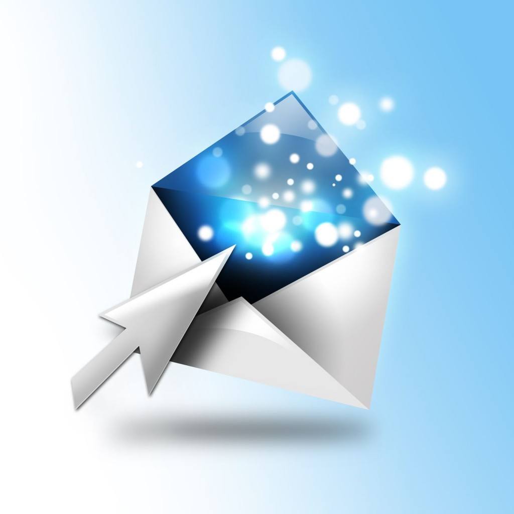 Costruire una newsletter efficace: i primi passi