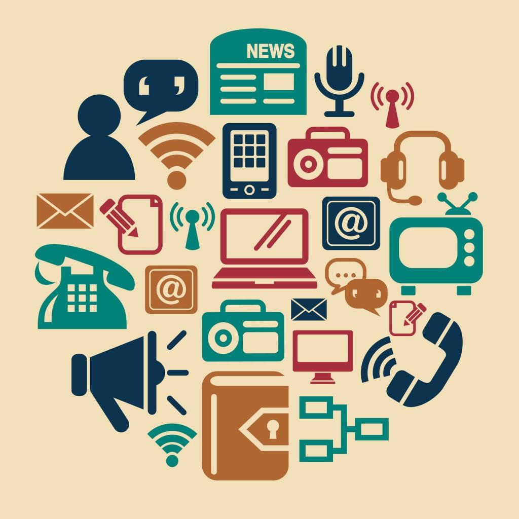 Riflessioni di marketing: perché trovare un'Agenzia di comunicazione?
