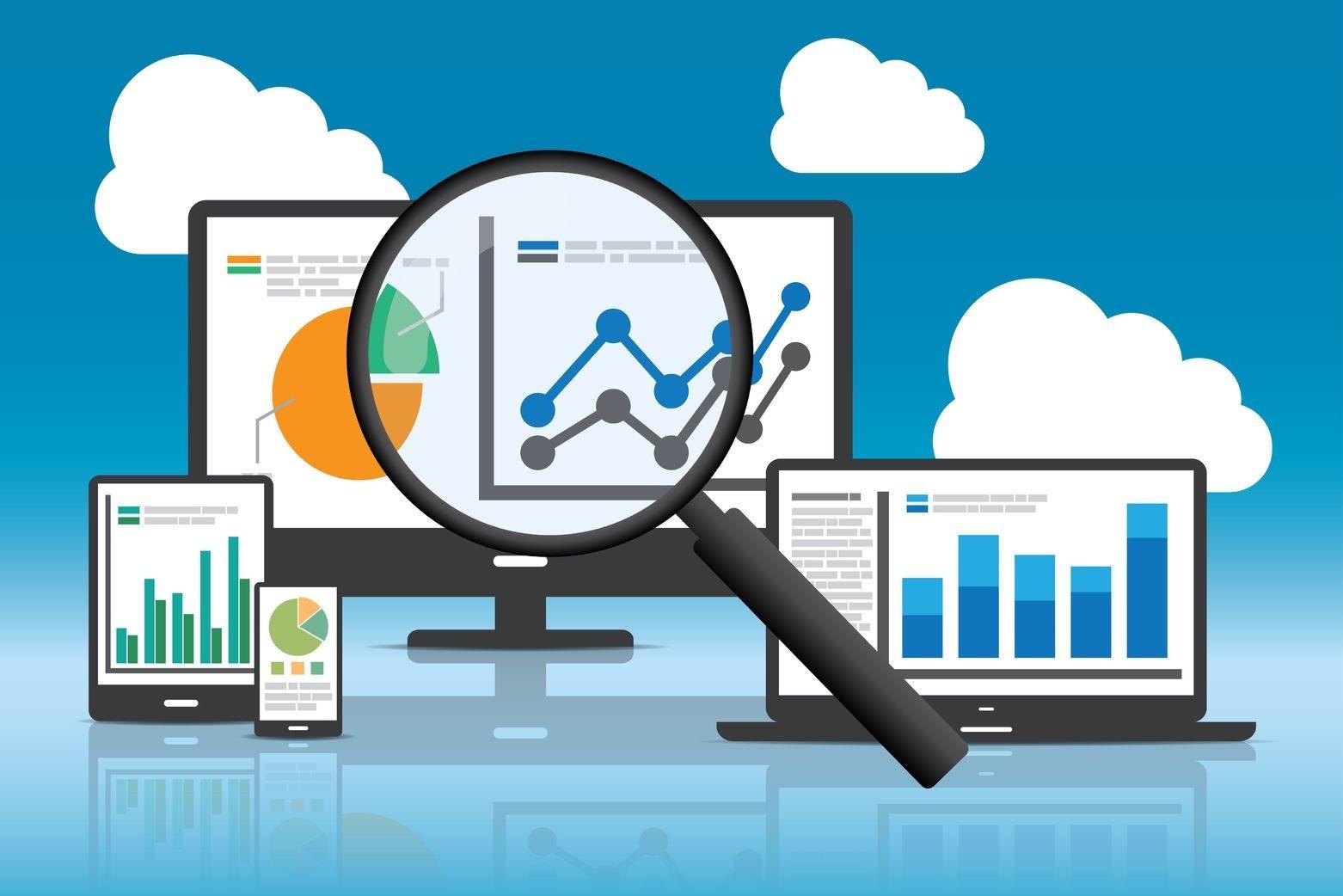 Cosa vuol dire Data Mining e che relazione ha con i Big Data