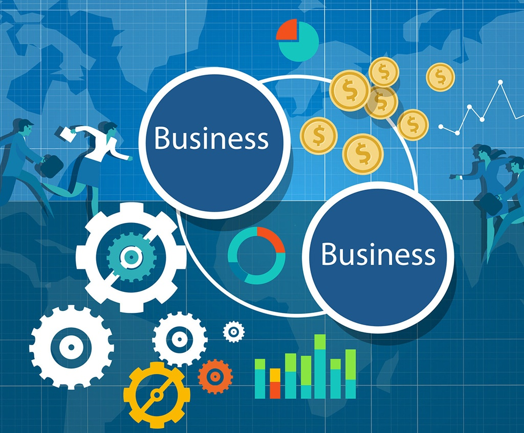 Gestire un sito e-commerce B2B: 7 errori da evitare
