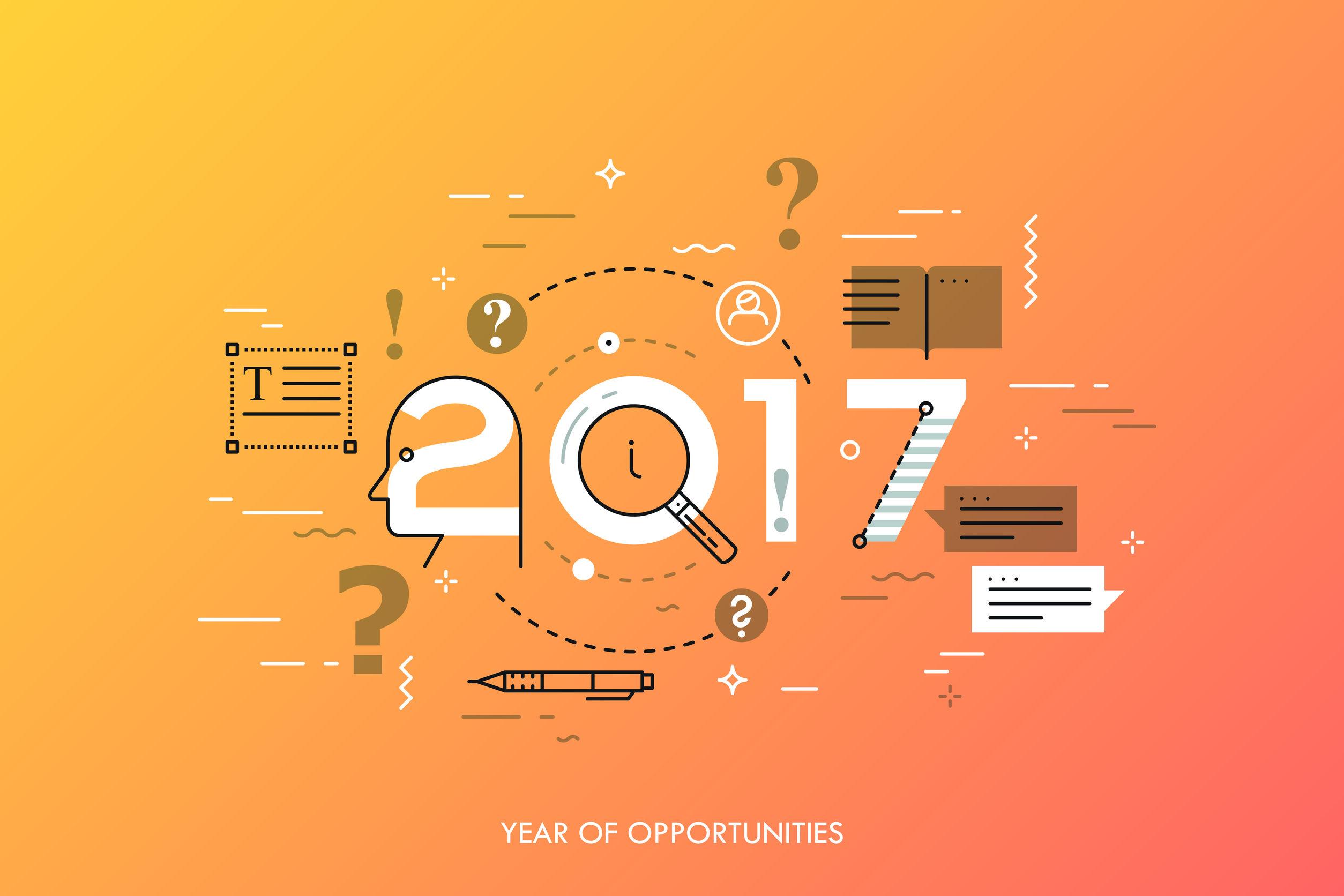 Cosa ci aspetta nel futuro del SEO?