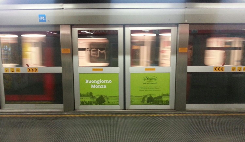 OFG Advertising agenzia di comunicazione a milano per Banca Valsabbina