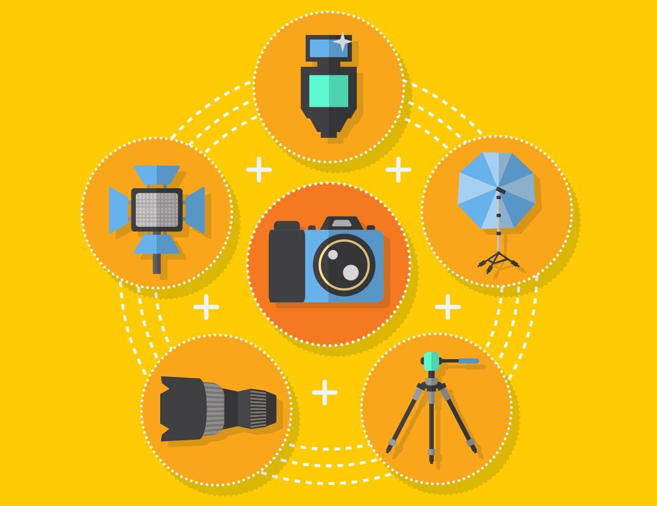 Fare Marketing con Instagram: anatomia di un post efficace