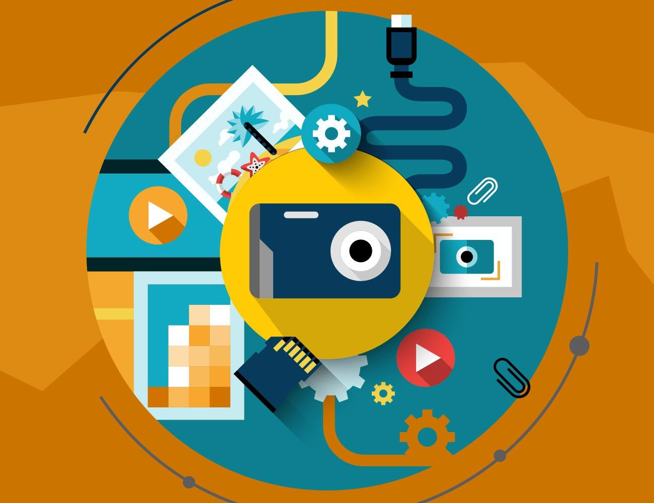 Fare Marketing con Instagram: strategia con approccio SMART