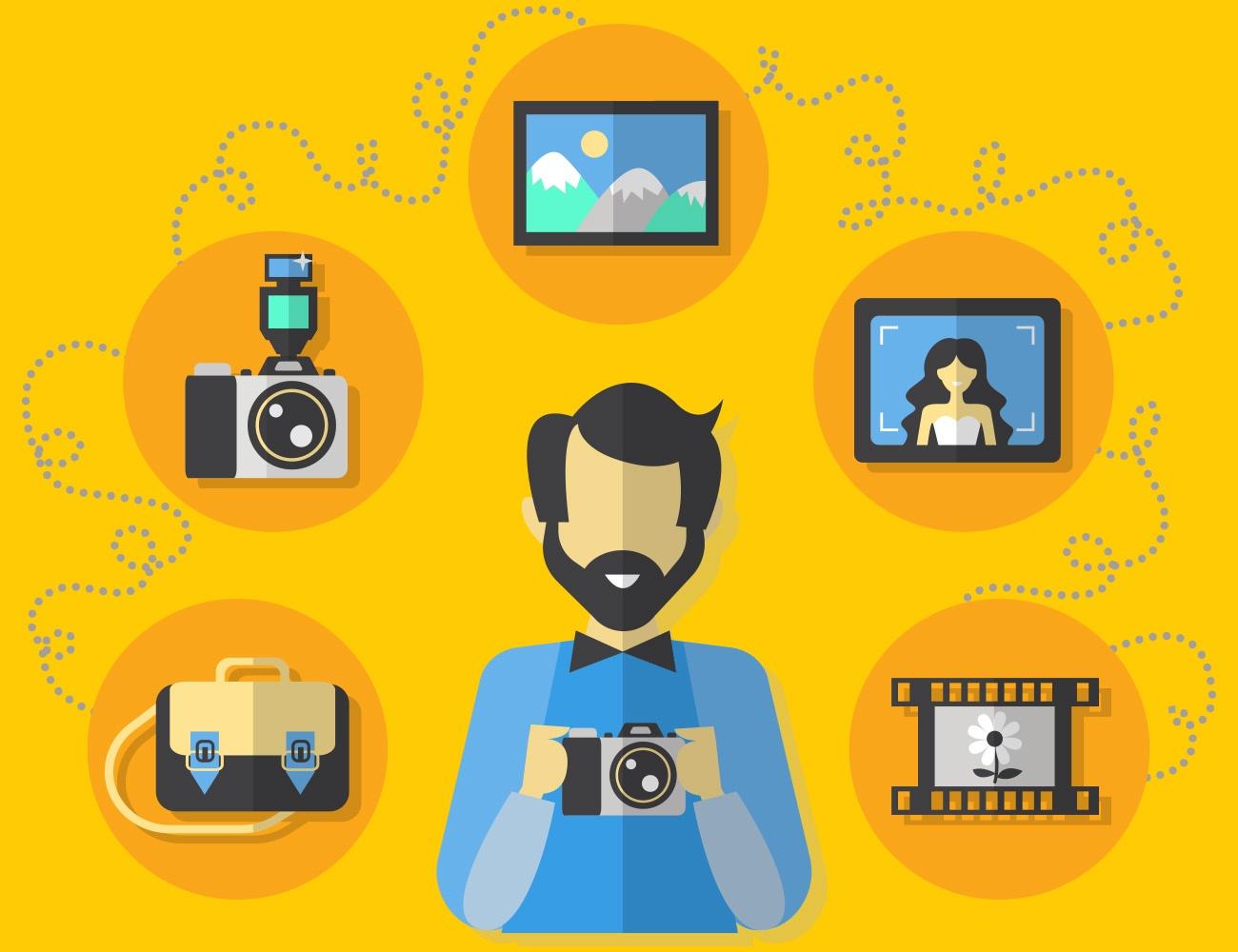 Fare marketing con Instagram: ottimizzare il proprio profilo
