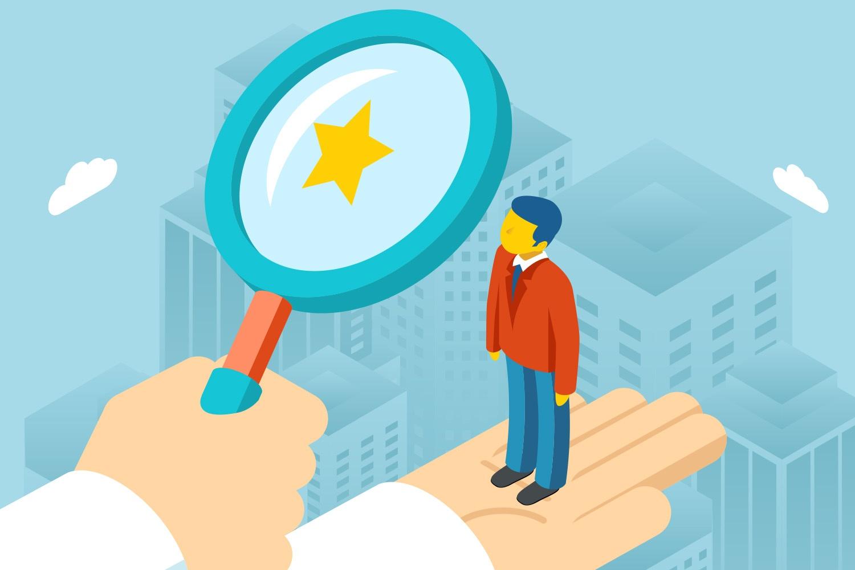 Inbound Marketing, cosa sono le buyer personas