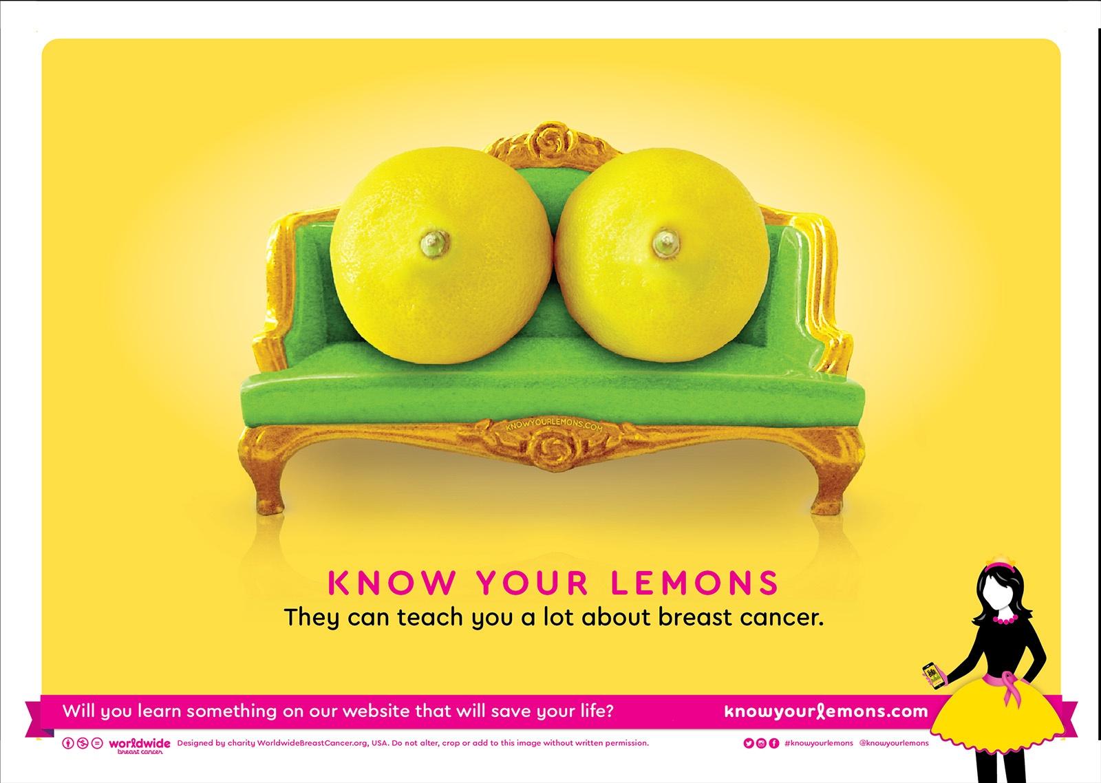 Social media case history_breast_cancer.jpg