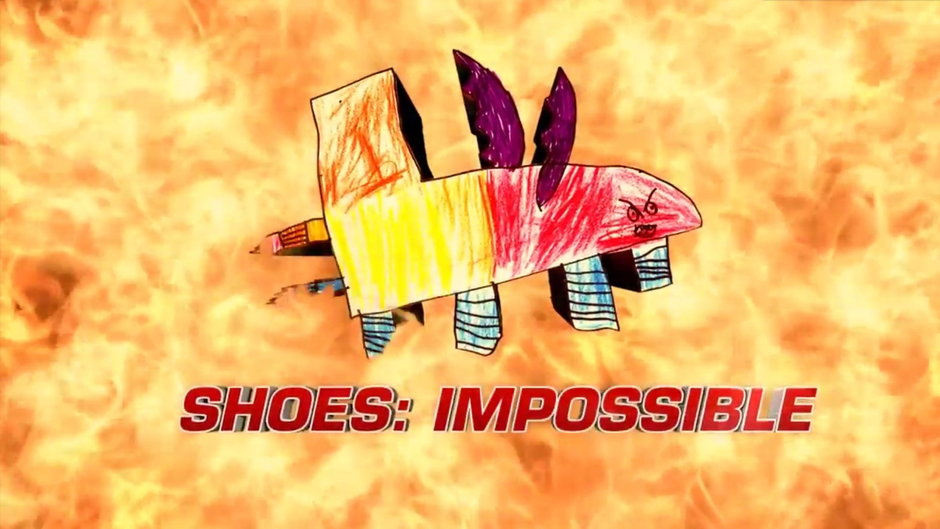 Social media case history_shoes_impossible.jpg