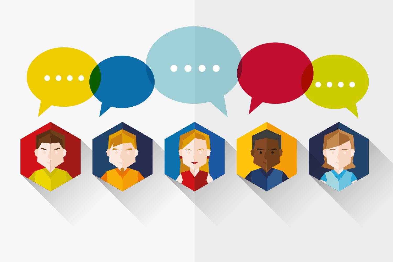Cosa sono le Buyer Personas e come ci possono aiutare nell'Inbound Marketing