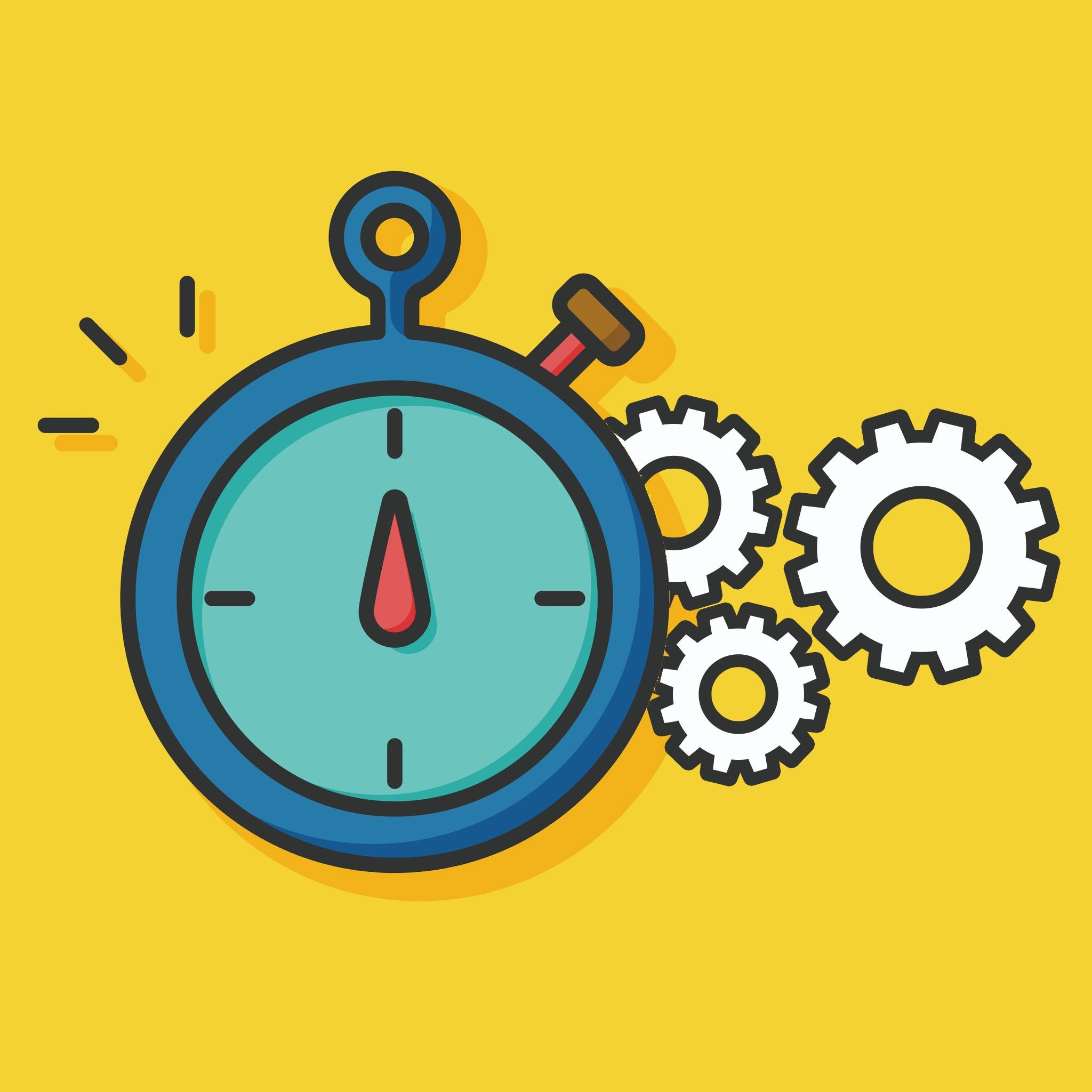 Cosa sono le Web Performances: 4 metriche per monitorare il back-end