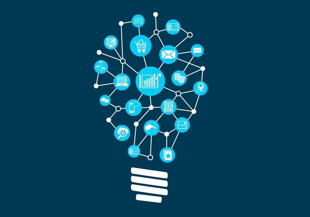 Cosa sono i Big Data: 5 applicazioni pratiche