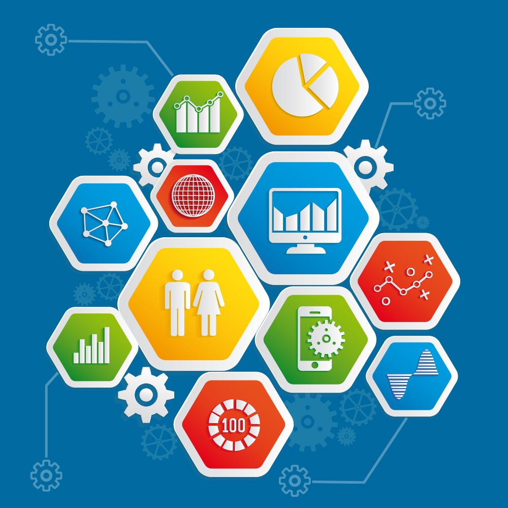 Cosa sono i Big Data e a cosa servono.