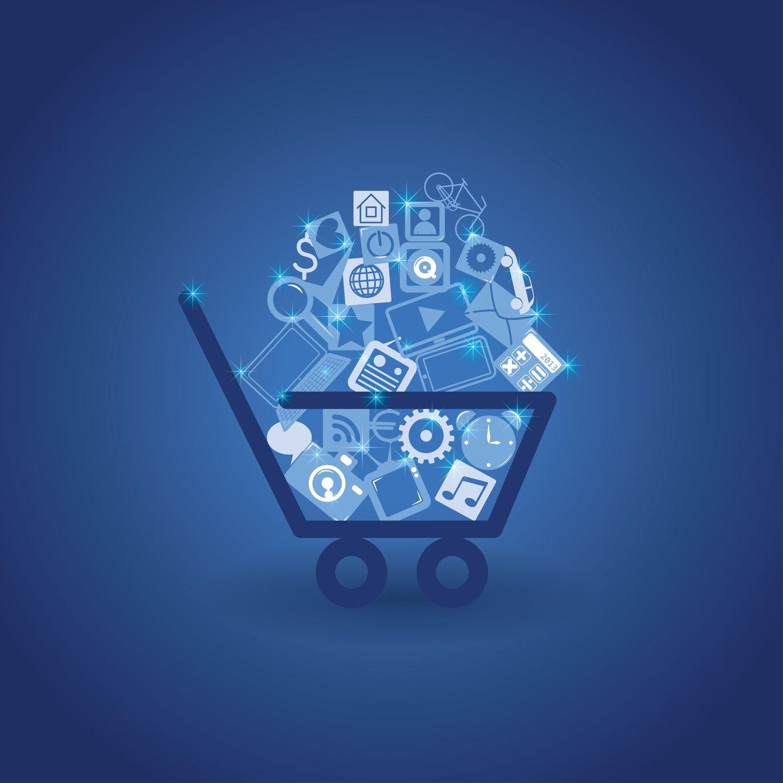 Gestire un sito e-commerce: la lotta contro l'abbandono dei carrelli