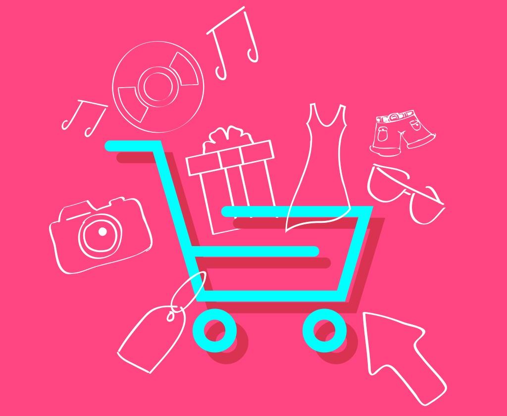 Consigli SEO per e-commerce: categorizzare i prodotti