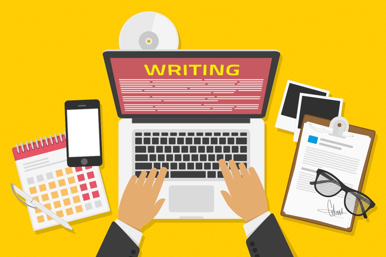 Inbound Marketing, come scrivere una CTA che funziona