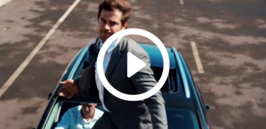 Fatto per la vita reale: il concept creativo dello spot Volkswagen UK