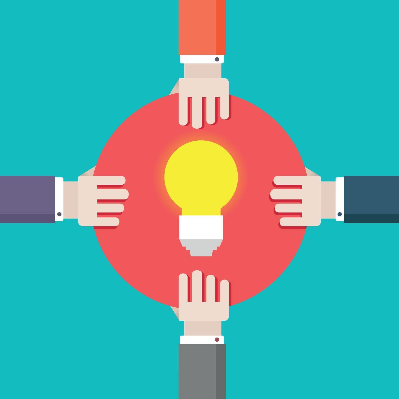 Cos'è il Visual Commerce: gestire i diritti legati alle immagini