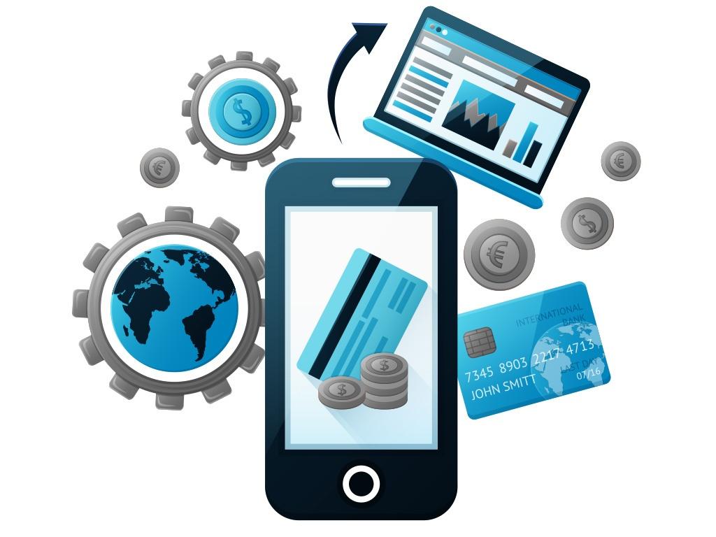 E-commerce: verso l'integrazione tra online ed offline.