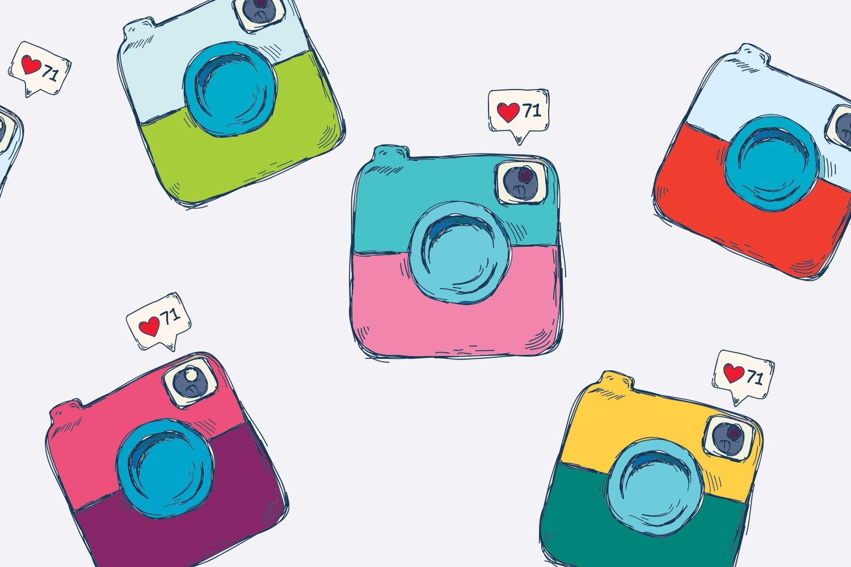 fare marketing con instagram OFG Advertising agenzia di comunicazione a milano