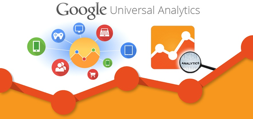 Universal Analytics: cos'è e a cosa serve?
