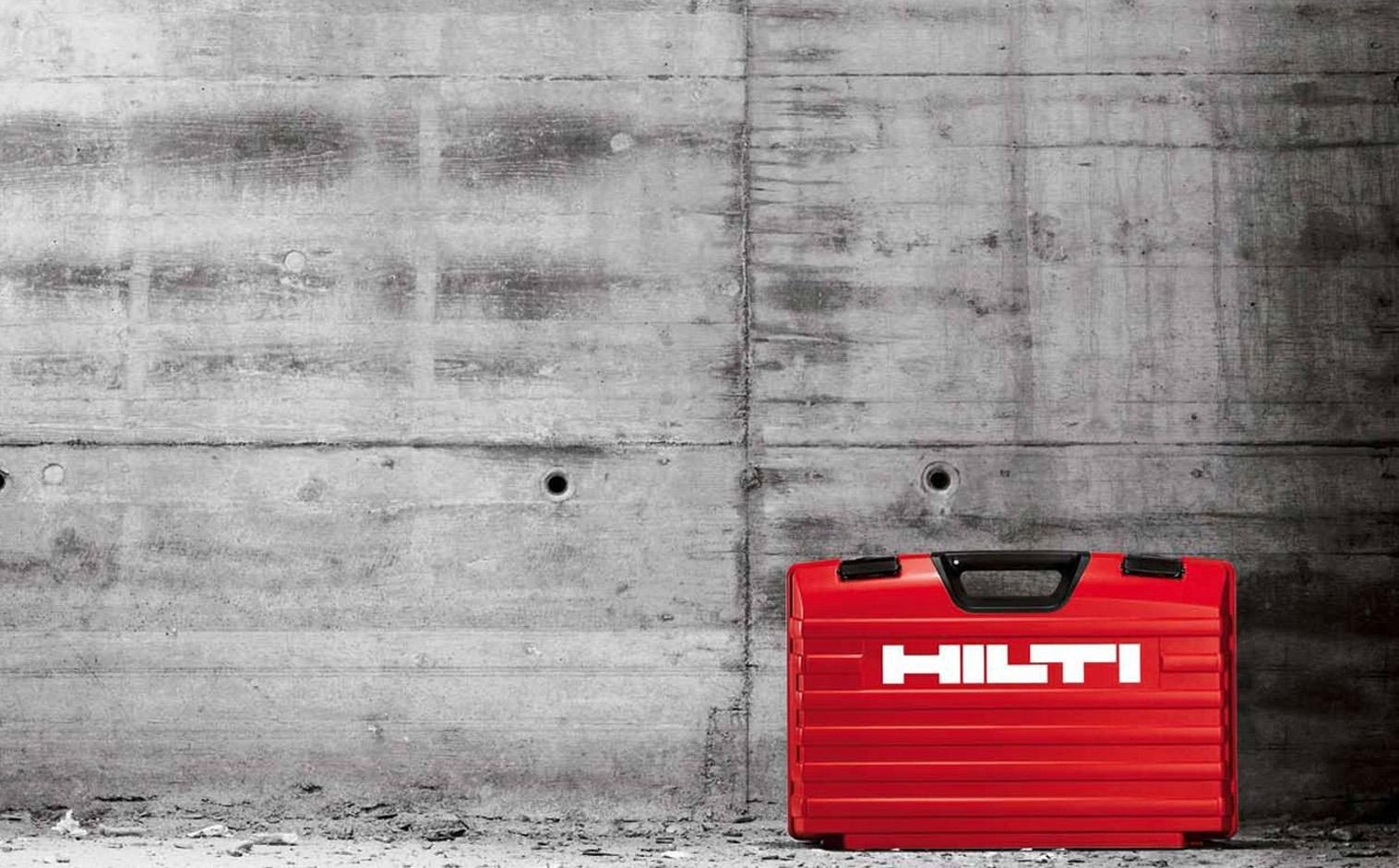 hilti-OFG-advertising-marketing-blog-SEO.jpg