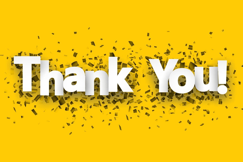 Inbound Marketing, cos'è una thank you page