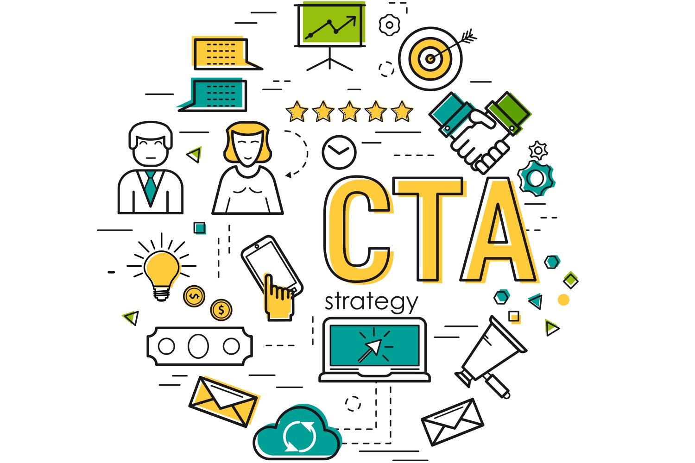 Inbound Marketing, cos'è una CTA e come usarla con efficacia
