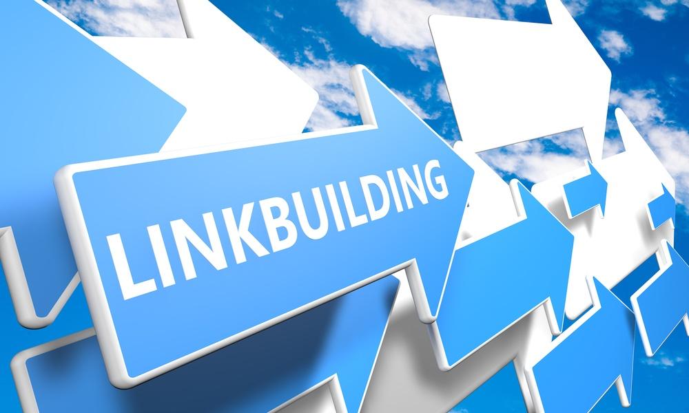 Contare i backlinks al proprio sito: alcuni tool gratuiti