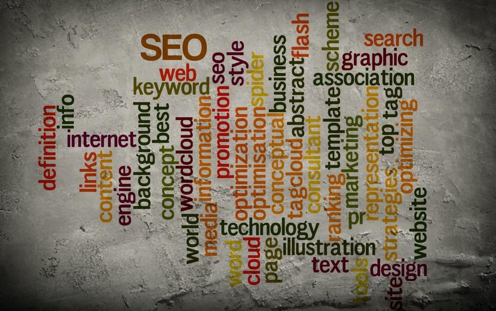 Come creare una lista di keyword: tool per il Search Engine Marketing