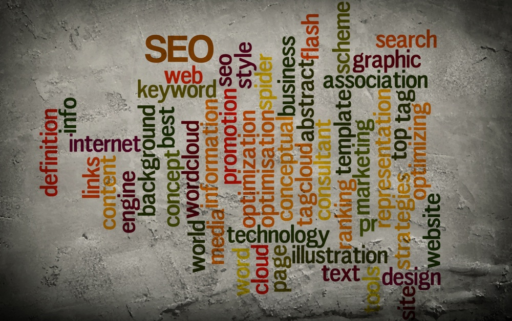 Come creare una lista di keyword: tool per il Search Engine Marketing