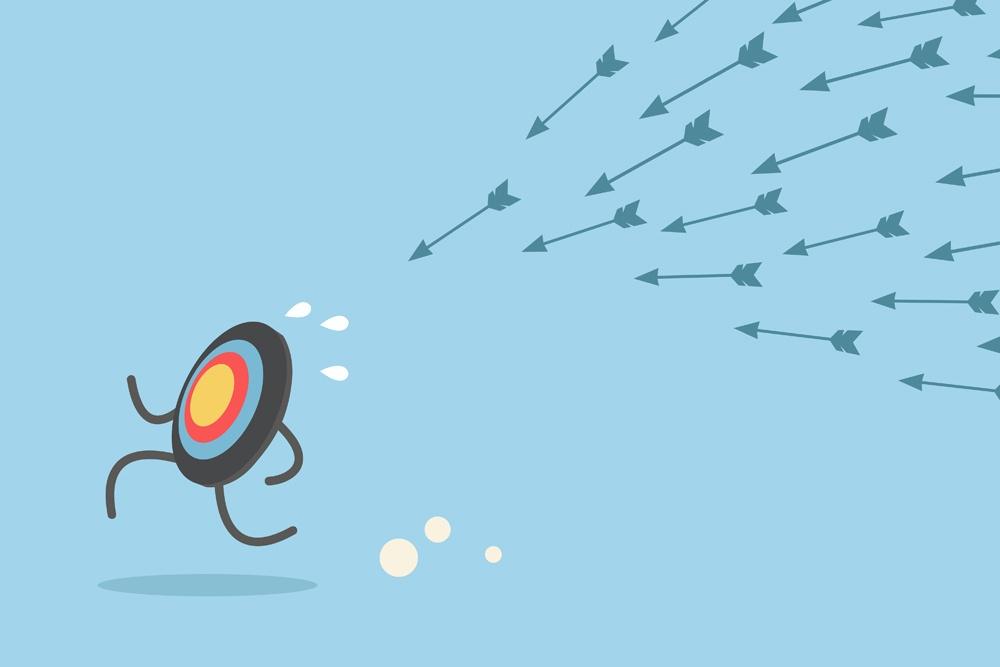 Obiettivi di marketing e obiettivi di comunicazione