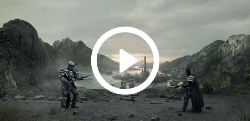 PS4 vs Xbox One: creatività e strategia per il dominio del divano.