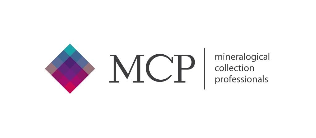 Ofg Advertising Agenzia di comunicazione a milano impreziosisce il logo di MCP.