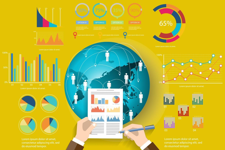 Come scrivere un piano di marketing for Esempi di piani di marketing