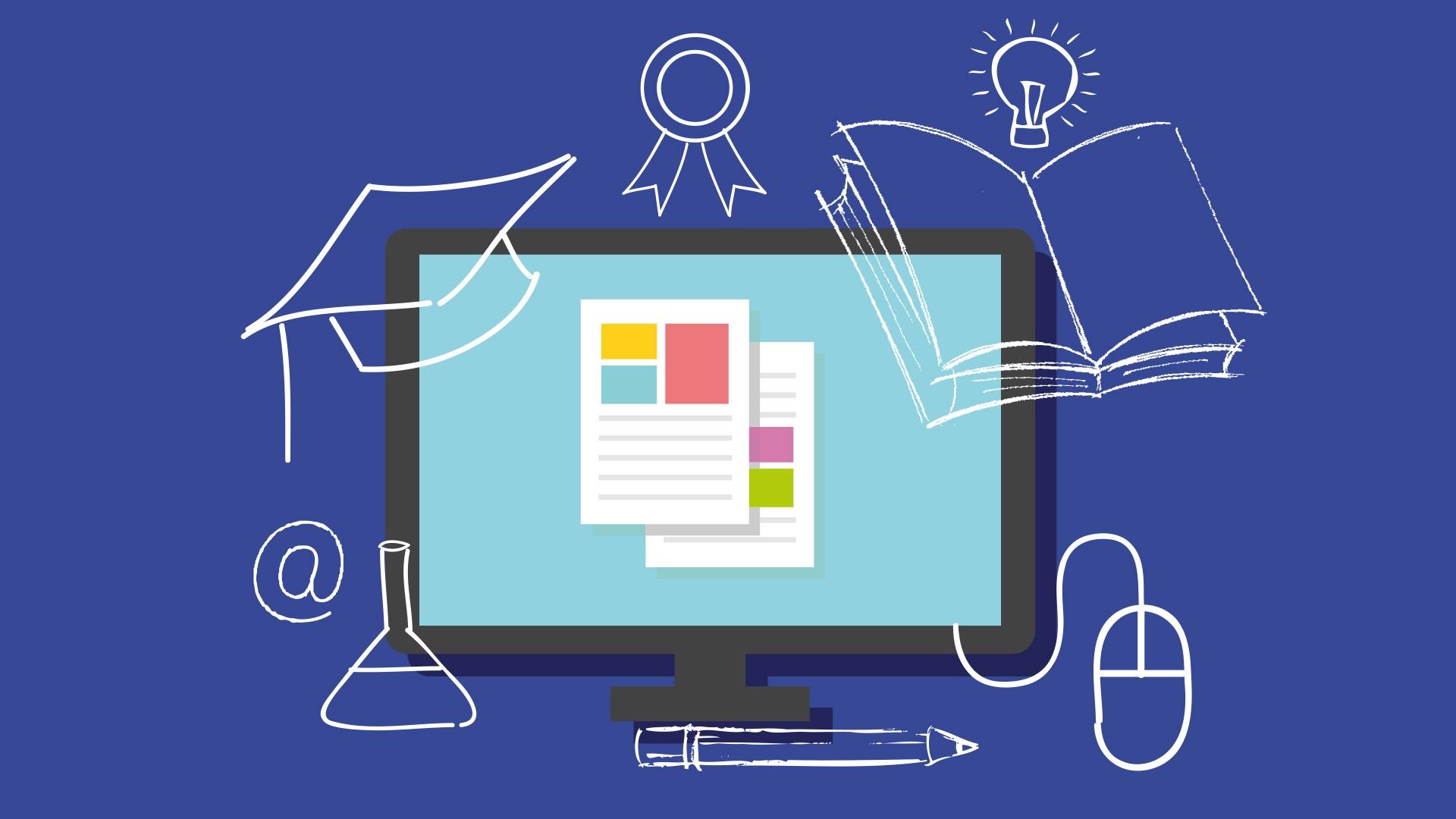Consigli SEO per e-commerce: la paginazione dei prodotti
