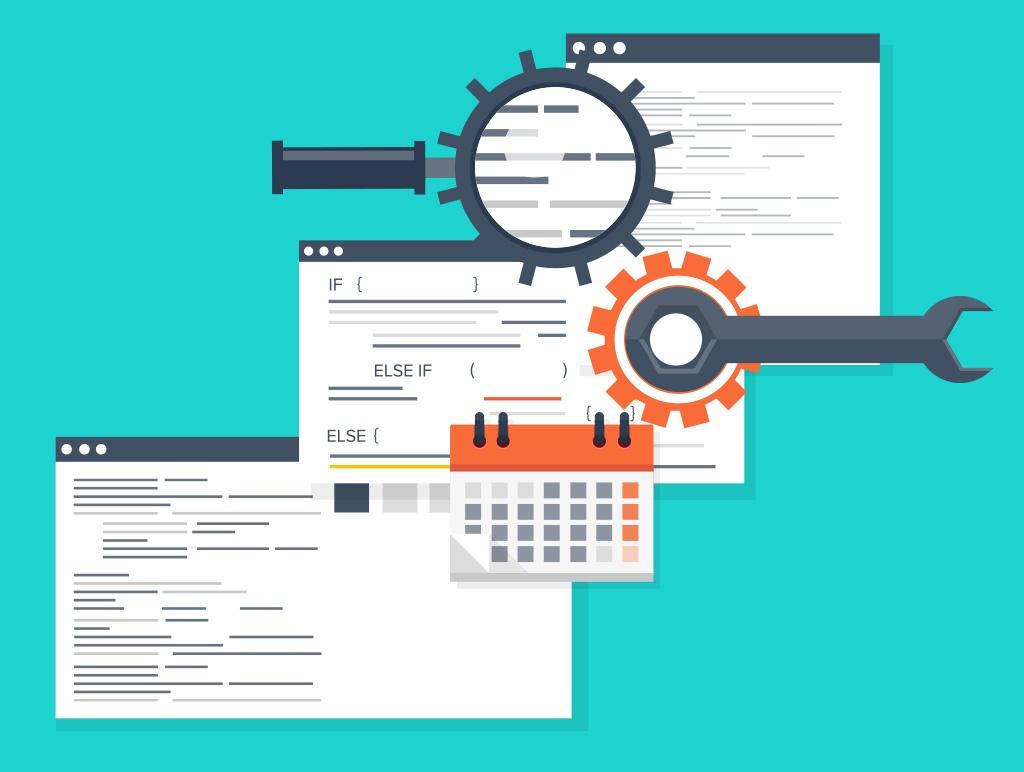 Cos'è La ricerca semantica: SEO come Search Experience Optimization