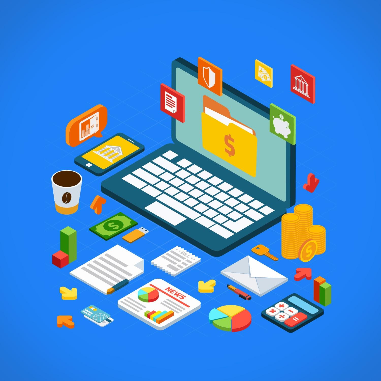 Cos'è lo Shoppable Content? I trend del Digital Marketing
