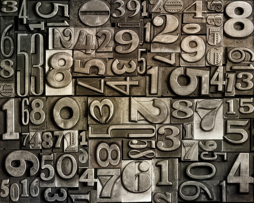 Quante sono le pagine indicizzate del vostro sito? Il tool gratuito per scoprirlo.