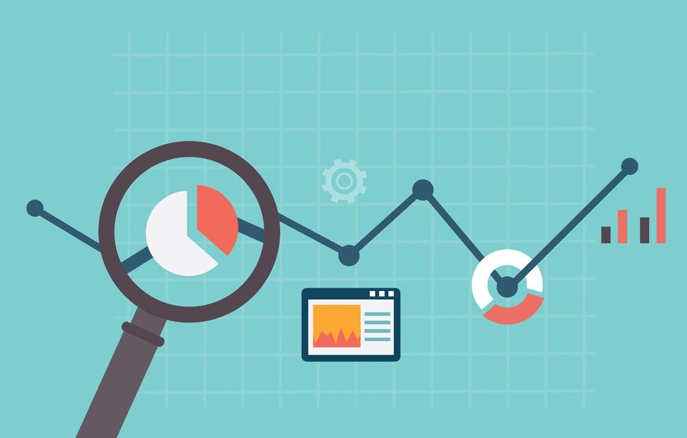 Cosa sono i Facebook Insight: quali sono i KPI da tenere sotto controllo.