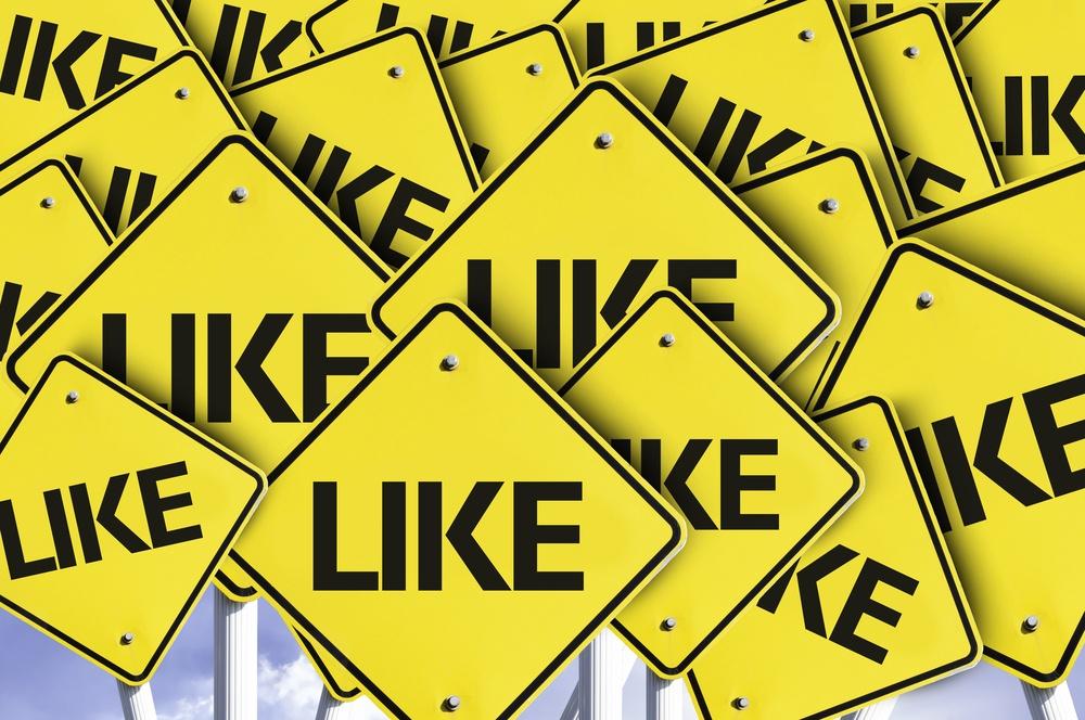 Facebook e i Social Media Manager: dove finiscono i tuoi post?