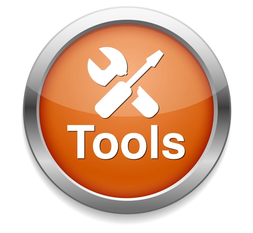 8 tool gratuiti per l'analisi SEO scelti da OFG Advertising