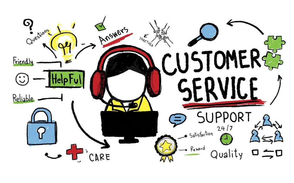 Social Media e Customer Care: l'esperienza è fidelizzazione.