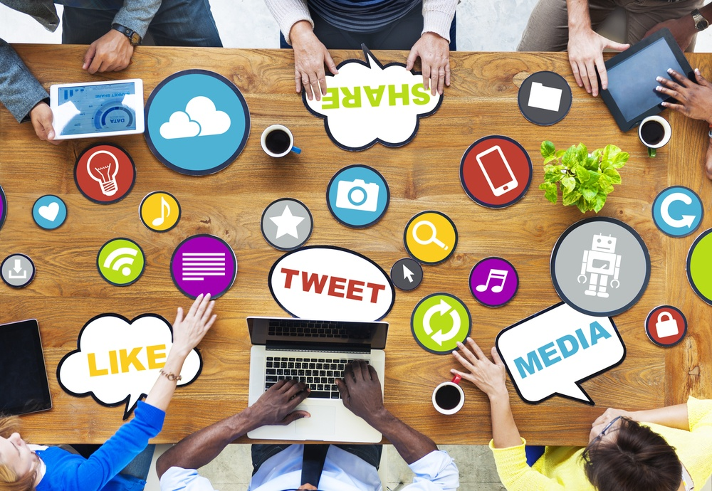 Quanto i consumatori interagiscono con i brand? Sfatiamo qualche mito.