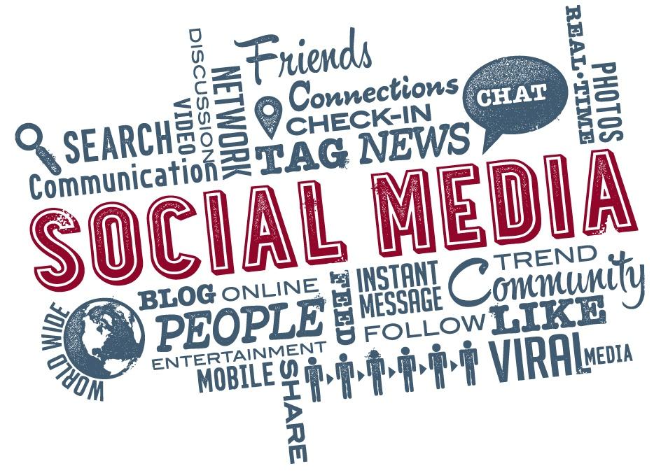 5 suggerimenti per generare traffico al blog dai social media