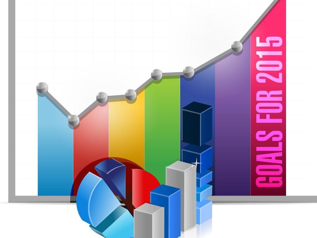 I trend dell'E-commerce che anticipano il futuro.