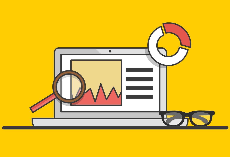Come scrivere un blog: cos'è il visual content e perché è importante