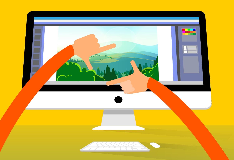 Come scrivere un blog: 4 consigli per scegliere le immagini giuste