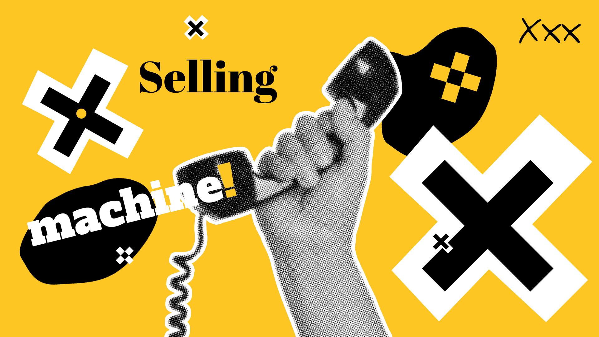Inbound sales: migliorare il tuo processo di vendita, anche da remoto